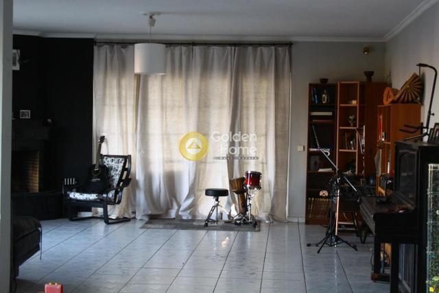 Εικόνα 1 από 22 - Γραφείο 200 τ.μ. -  Γ΄Νεκροταφείο Αθηνών