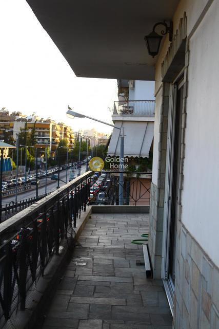 Εικόνα 6 από 22 - Γραφείο 200 τ.μ. -  Γ΄Νεκροταφείο Αθηνών