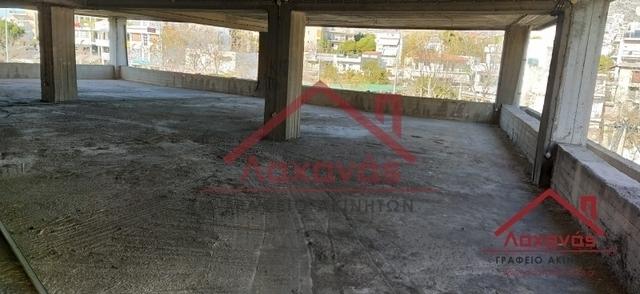 Εικόνα 2 από 10 - Κτίριο 300 τ.μ. -  Κουνελιών