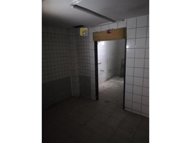 Εικόνα 5 από 10 - Κατάστημα 74 τ.μ. -  Κολωνάκι
