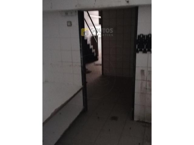 Εικόνα 6 από 10 - Κατάστημα 74 τ.μ. -  Κολωνάκι