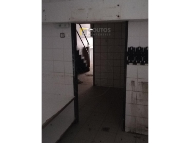 Εικόνα 8 από 10 - Κατάστημα 74 τ.μ. -  Κολωνάκι