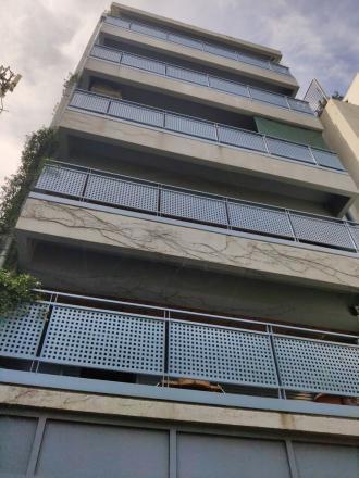 Πώληση επαγγελματικού χώρου Αθήνα (Μακρυγιάννη (Ακρόπολη)) Κτίριο 592 τ.μ.