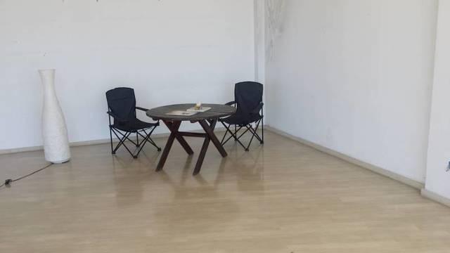 Ενοικίαση επαγγελματικού χώρου Άλιμος (Κεφαλλήνων) Επαγγελματικός χώρος 162 τ.μ.