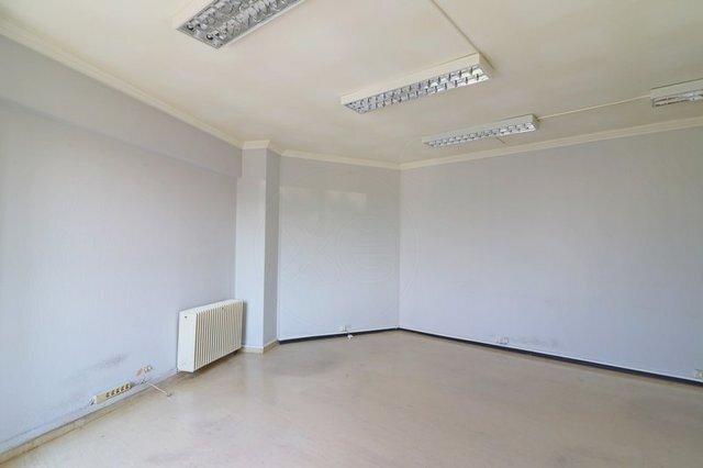 Εικόνα 1 από 10 - Γραφείο 220 τ.μ. -  Κοντόπευκο