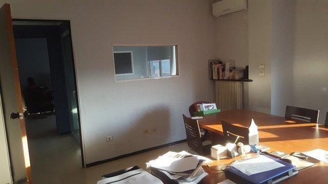 Εικόνα 2 από 10 - Γραφείο 220 τ.μ. -  Κοντόπευκο