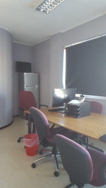 Εικόνα 3 από 10 - Γραφείο 220 τ.μ. -  Κοντόπευκο