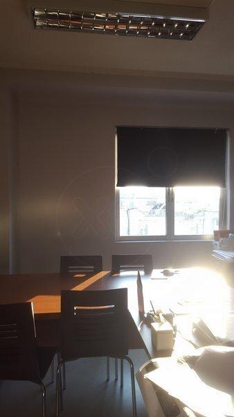 Εικόνα 4 από 10 - Γραφείο 220 τ.μ. -  Κοντόπευκο