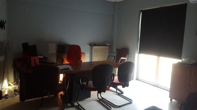 Εικόνα 6 από 10 - Γραφείο 220 τ.μ. -  Κοντόπευκο