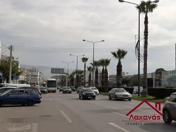 Πώληση επαγγελματικού χώρου Αθήνα (Ακαδημία Πλάτωνος) Κτίριο 700 τ.μ.