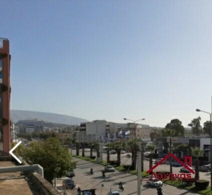 Εικόνα 6 από 10 - Κτίριο 700 τ.μ. -  Ακαδημία Πλάτωνος