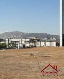 Εικόνα 10 από 10 - Κτίριο 700 τ.μ. -  Ακαδημία Πλάτωνος