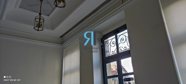 Ενοικίαση επαγγελματικού χώρου Αθήνα (Λόφος Ακρόπολης) Κατάστημα 130 τ.μ. ανακαινισμένο