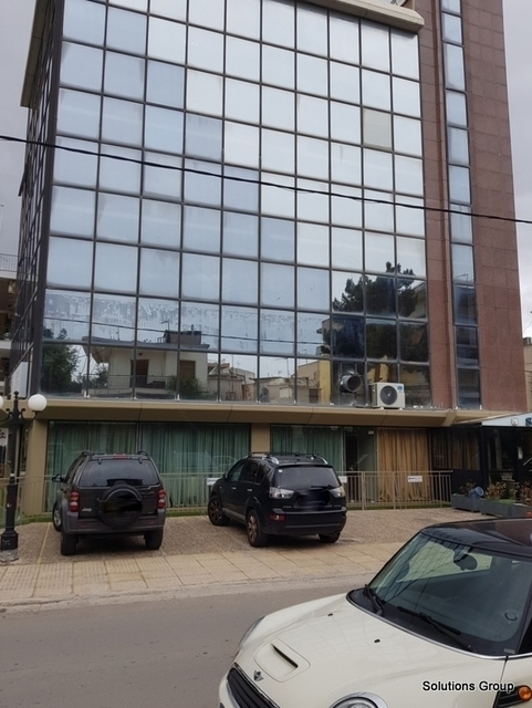 Εικόνα 1 από 1 - Γραφείο 1,2 στρ. -  Αλσούπολη