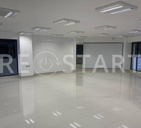 Ενοικίαση επαγγελματικού χώρου Γέρακας (Μπαλάνα) Γραφείο 210 τ.μ.