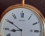 Ρολόι Seiko - Φρεαττύδα