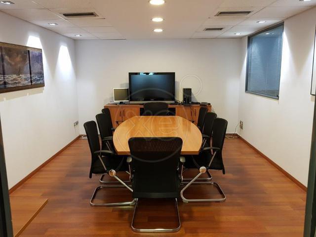 Ενοικίαση επαγγελματικού χώρου Πειραιάς (Τερψιθέα) Γραφείο 304 τ.μ. ανακαινισμένο