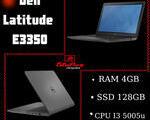 Dell 3350 www.staren.gr - Καλλιθέα