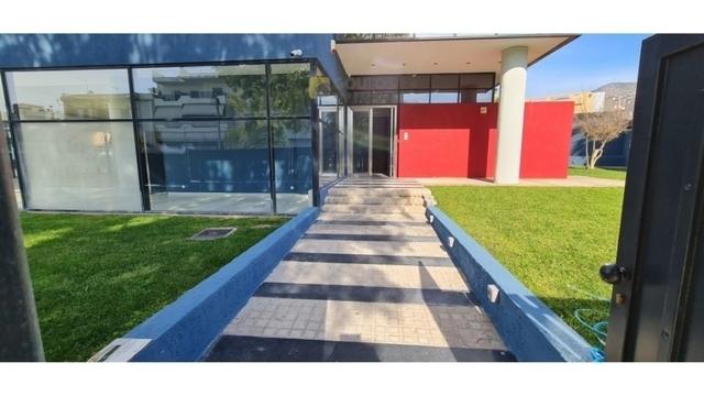 Ενοικίαση επαγγελματικού χώρου Αργυρούπολη (Νέα Αλεξάνδρεια) Γραφείο 420 τ.μ. ανακαινισμένο