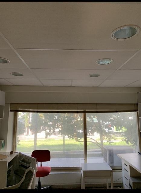 Εικόνα 2 από 10 - Γραφείο 16 τ.μ. -  Παναγίτσα