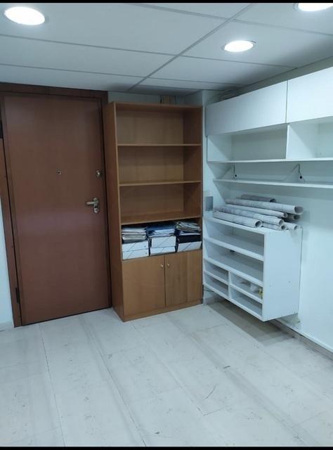 Εικόνα 4 από 10 - Γραφείο 16 τ.μ. -  Παναγίτσα