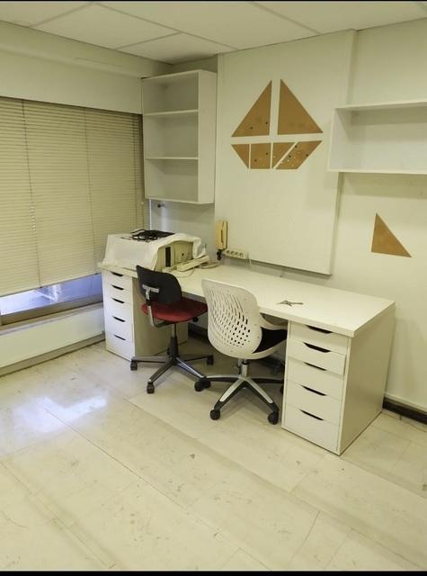 Εικόνα 5 από 10 - Γραφείο 16 τ.μ. -  Παναγίτσα