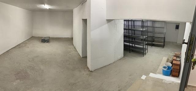 Εικόνα 7 από 10 - Γραφείο 16 τ.μ. -  Παναγίτσα