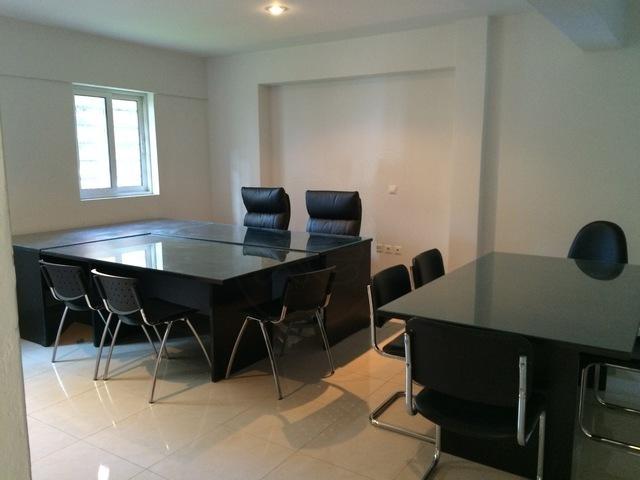 Ενοικίαση επαγγελματικού χώρου Βούλα (Νέα Κάλυμνος) Διαμέρισμα 40 τ.μ. νεόδμητο