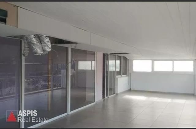 Ενοικίαση επαγγελματικού χώρου Ελληνικό (Άνω Ελληνικό) Επαγγελματικός χώρος 161 τ.μ. ανακαινισμένο