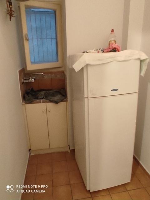 Εικόνα 3 από 4 - Διαμέρισμα 28 τ.μ. -  Κολωνάκι