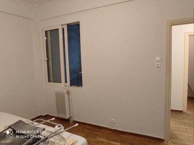 Εικόνα 2 από 4 - Διαμέρισμα 28 τ.μ. -  Κολωνάκι