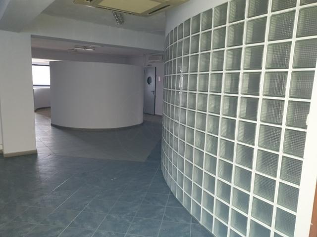 Ενοικίαση επαγγελματικού χώρου Μενεμένη Κατάστημα 730 τ.μ.
