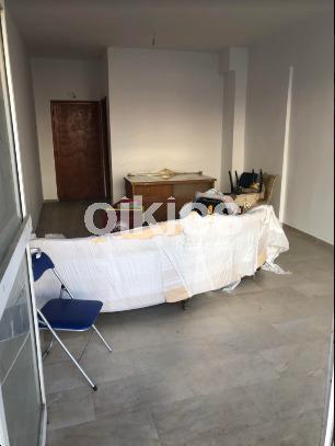 Ενοικίαση επαγγελματικού χώρου Θεσσαλονίκη (Ανω Τούμπα) Κατάστημα 34 τ.μ.