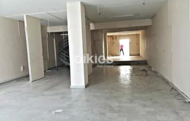Εικόνα 3 από 10 - Κατάστημα 430 τ.μ. -  Σταυρούπολη