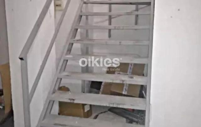 Εικόνα 9 από 10 - Κατάστημα 430 τ.μ. -  Σταυρούπολη