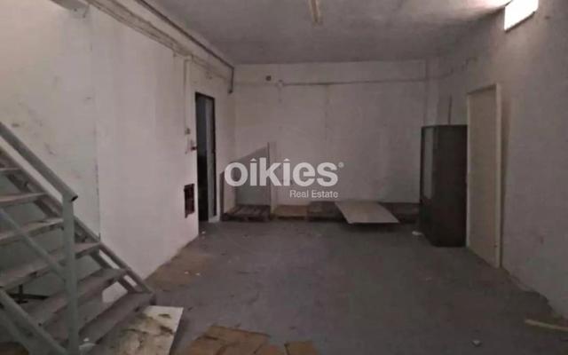 Εικόνα 10 από 10 - Κατάστημα 430 τ.μ. -  Σταυρούπολη