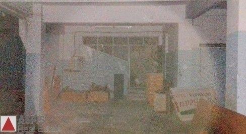 Εικόνα 2 από 5 - Αποθηκευτικός χώρος 250 τ.μ. -  Σαφράμπολη