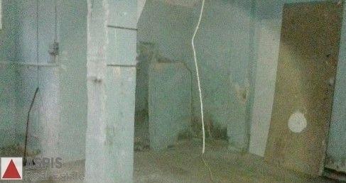 Εικόνα 3 από 5 - Αποθηκευτικός χώρος 250 τ.μ. -  Σαφράμπολη