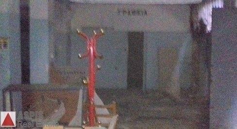 Εικόνα 4 από 5 - Αποθηκευτικός χώρος 250 τ.μ. -  Σαφράμπολη