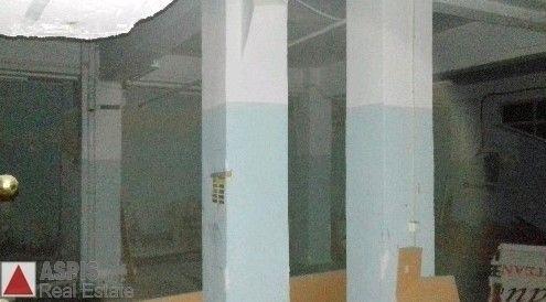 Εικόνα 5 από 5 - Αποθηκευτικός χώρος 250 τ.μ. -  Σαφράμπολη