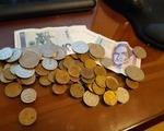 Μάρκα Νομίσματα - Ηλιούπολη