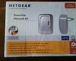 PowerLine Networking(Ethernet Bridge-Μετάδοση Internet) - Κυψέλη