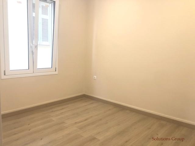 Ενοικίαση επαγγελματικού χώρου Νίκαια (Μητρόπολη) Γραφείο 60 τ.μ. ανακαινισμένο