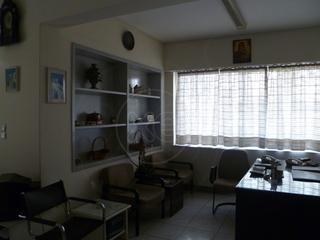Εικόνα 3 από 9 - Γραφείο 55 τ.μ. -  Γήπεδα
