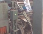 Συρρικνωτική flowpack αυτόματη - Νέο Ρύσιο