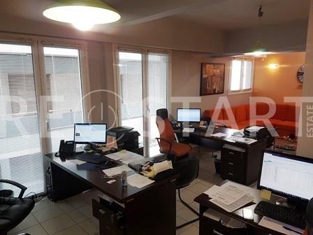 Εικόνα 4 από 10 - Γραφείο 124 τ.μ. -  Γκύζη