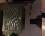 Κουτί Ρολογιού Rolex - Παγκράτι