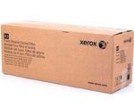 Φούρνος Xerox Fuser 109R00751 - Νέα Ιωνία