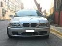 Φωτογραφία για μεταχειρισμένο BMW 318Ci Coupe Sportive του 2002 στα 3.800 €