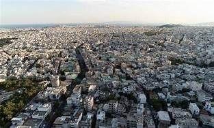 Ενοικίαση επαγγελματικού χώρου Ηράκλειο (Πράσινος Λόφος) Κατάστημα 1320 τ.μ. ανακαινισμένο